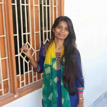 Artesanía India - Solidaria - Semilla para el Cambio