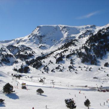 Los regalos solidarios de Semilla estarán esta Navidad también en Andorra