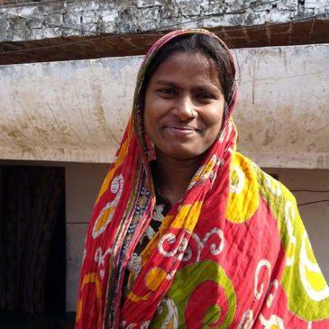 El Proyecto de Microahorro de Semilla ya suma treinta beneficiarias
