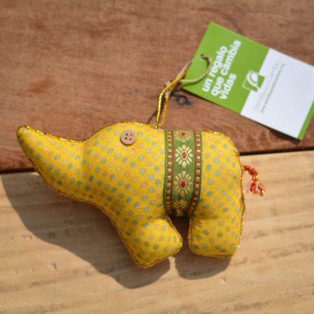 colgante-elefante-regalo-solidario