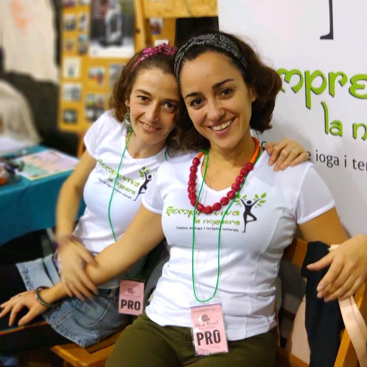 Fira Balaguer - Semilla para el cambio